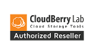 CloudBerry Reseller