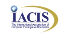 IACIS. The International Association of Computer Investigative Specialists
